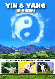 Yin & Yang im Allgäu