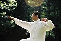 Yin & Yang im Allgäu - Produktdetailbild 2