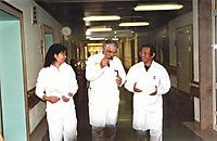 Yin & Yang im Allgäu - Produktdetailbild 3