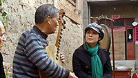Yo Yo Ma & the Silkroad Ensemble - The Music of Strangers - Produktdetailbild 3