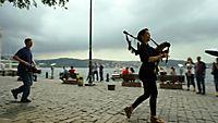 Yo Yo Ma & the Silkroad Ensemble - The Music of Strangers - Produktdetailbild 4
