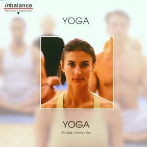 Yoga, Quil Tanachen