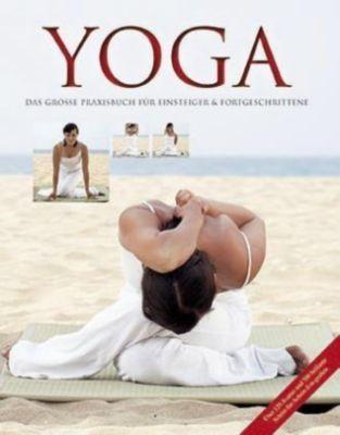 Yoga, Inge Schöps