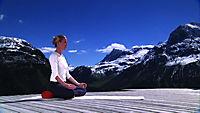 Yoga mit Ralf Bauer - Teil 2 - Produktdetailbild 1