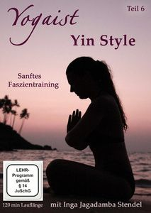 Yogaist