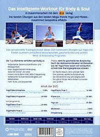YogaPilates - Produktdetailbild 1