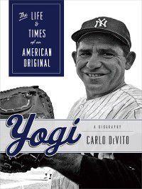 Yogi, Carlo DeVito
