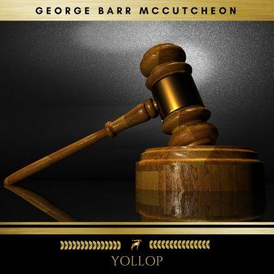 Yollop, George Barr McCutcheon