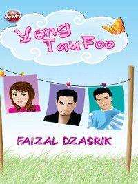 Yong Tau Foo, Faizal Dzasrik