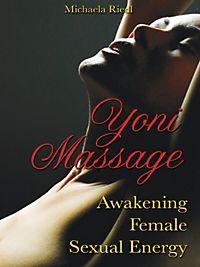 yoni massage therapie erotische massage budapest