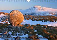 Yorkshire Dales Finest (Wall Calendar 2019 DIN A4 Landscape) - Produktdetailbild 12