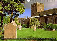 Yorkshire Dales Finest (Wall Calendar 2019 DIN A4 Landscape) - Produktdetailbild 2