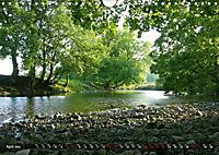 Yorkshire Dales Finest (Wall Calendar 2019 DIN A4 Landscape) - Produktdetailbild 4
