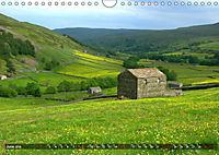 Yorkshire Dales Finest (Wall Calendar 2019 DIN A4 Landscape) - Produktdetailbild 6