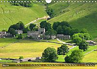 Yorkshire Dales Finest (Wall Calendar 2019 DIN A4 Landscape) - Produktdetailbild 5