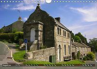 Yorkshire Dales Finest (Wall Calendar 2019 DIN A4 Landscape) - Produktdetailbild 8