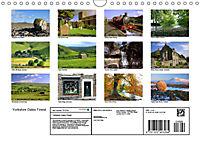 Yorkshire Dales Finest (Wall Calendar 2019 DIN A4 Landscape) - Produktdetailbild 13