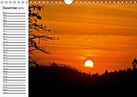 Yosemite perspectives (Wall Calendar 2019 DIN A4 Landscape) - Produktdetailbild 12
