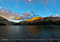 Yosemite Perspektiven (Wandkalender 2019 DIN A2 quer) - Produktdetailbild 11