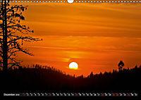 Yosemite Perspektiven (Wandkalender 2019 DIN A3 quer) - Produktdetailbild 12