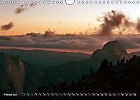 Yosemite Perspektiven (Wandkalender 2019 DIN A4 quer) - Produktdetailbild 2
