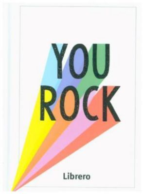 You Rock -  pdf epub