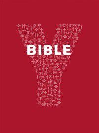 YOUCAT Bible, Pope Francis