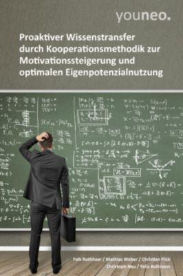 Algebra Through Practice: A