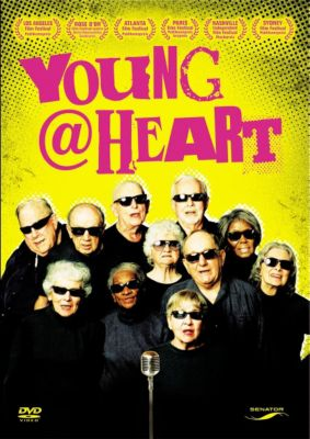 Young @ Heart, Young(at)Heart