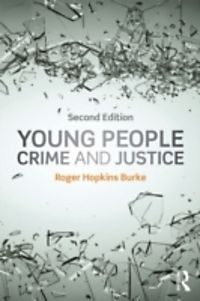 young people and crime criminology essay Find list of free essay young people online for all academic levels, you can  access our  offenders and youth crime around the uk criminology essay.