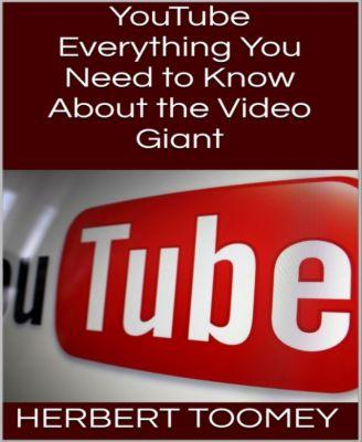 YouTube, Herbert Toomey