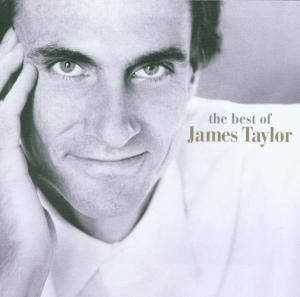 You'Ve Got A Friend-The Best Of, James Taylor