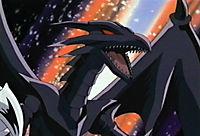 Yu-Gi-Oh - Staffel 1.2 - Produktdetailbild 2