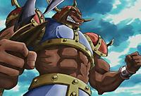 Yu-Gi-Oh - Staffel 1.2 - Produktdetailbild 1