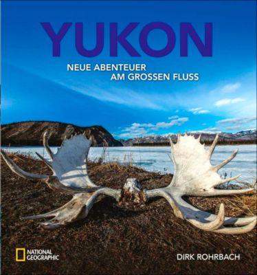 Yukon - Dirk Rohrbach |