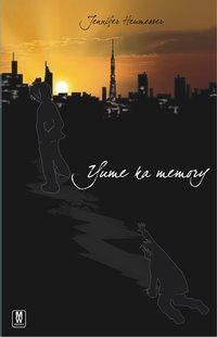 Yume ka Memory - Jennifer Heumesser |