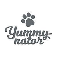 Yummynator Futternapf mit Platzmatte S pink - Produktdetailbild 5