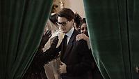 Yves Saint Laurent - Produktdetailbild 10