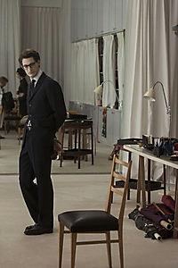 Yves Saint Laurent - Produktdetailbild 8
