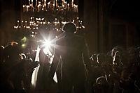 Yves Saint Laurent - Produktdetailbild 4