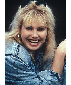 Dolly Dollar - Biografie - bei Weltbild.de