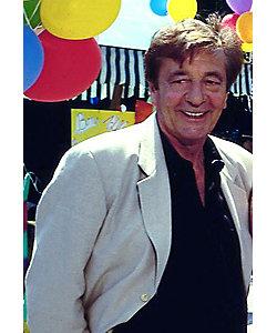 Günter Mack