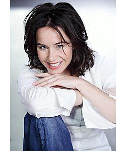 Katharina Müller-Elmau
