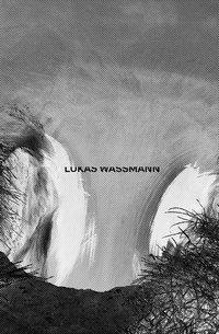 ZÄH, Lukas Wassmann
