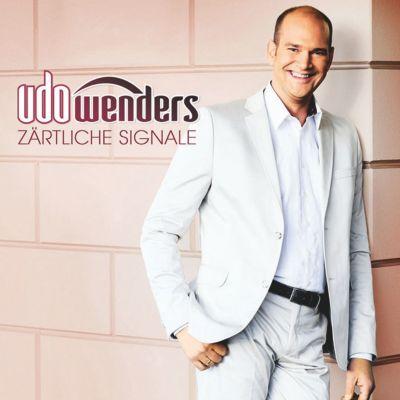 Zärtliche Signale, Udo Wenders