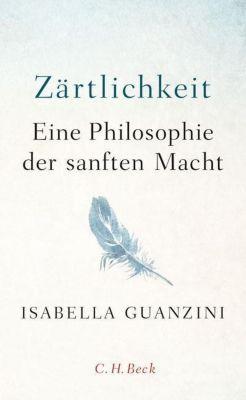 Zärtlichkeit - Isabella Guanzini  