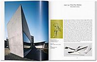 Zaha Hadid - Produktdetailbild 1