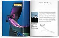 Zaha Hadid - Produktdetailbild 2