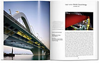 Zaha Hadid - Produktdetailbild 3