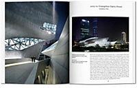 Zaha Hadid - Produktdetailbild 4